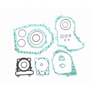 Complete gaskets kit / Motordichtsatz komplett YFM 350 XR WARRIOR / ER MOTO4 / FW BIG BEAR YFM 400 KODIAK