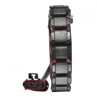 RM01401 Stator Polaris Scrambler 850 HO 1000 Sportsman 850 HO X2 1000 09-15 OEM 4011427 4014006 - Vorschau 2