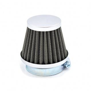 MIW Luftfilter M5003 Power-Filter Ø42mm, 74x62mm