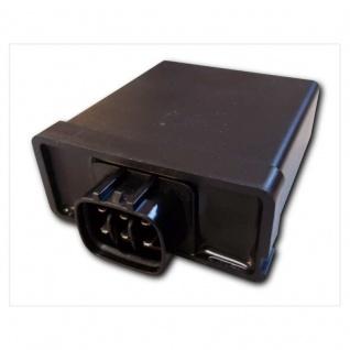 CDI Unit Honda XR650R 00-07 30410-MBN-671