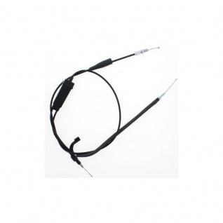 Control Cable, Throttle / Gaszug Polaris Scrambler 400 4x4 95-97