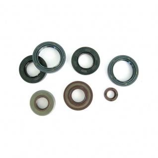 Oil seak / Öl Dichtring Yamaha 9310823010