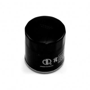 Ölfilter MIW KT8005
