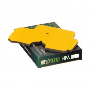 HFA2606 Luftfilter Kawasaki ER-6F ER-6N EX 650 KLE 650 Versys 11029-0008