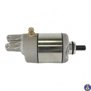 Superdeal-01 KTM Starter & Montageständer