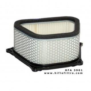 HFA3901 Luftfilter Suzuki TL1000 Cagiva 1000 Raptor V-Raptor Xtra-Raptor 13780-02F00