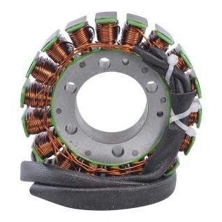 RM01391S Generator Stator Triumph Speed Triple 1050 05-10 OEM T1300610