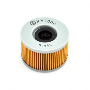 Ölfilter MIW KY7004