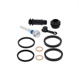 Caliper Rebuild Kit - Front Yamaha YZ125 85-88, YZ250 85-88, YZ490 85-90