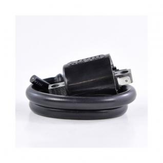 RM06170 External ignition coil Suzuki Boulevard C50 C50T M50 SV 650 Vstrom 1000 03-16 OEM 33420-17G00 33420-17GA0 33410-17G00