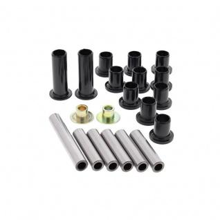 Lwr A-Arm Brg - Seal Kit Yamaha YFM200 Moto-4 86-89, Swing Arm Brg - Seal Kit Yamaha DT100 74-76, DT125 78-81, DT175 78-81, IT125 80-81, MX125 74-76, MX175 79-81, YZ100 76-81, YZ175 76