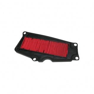 MIW Luftfilter KY7102 Kymco Dink 125/150 (96-98)