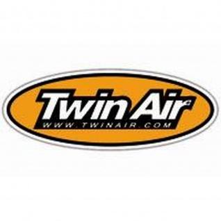 Twin Air Airboxdecal Honda CR125/250 00-01