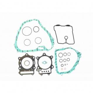 Complete gaskets kit / Motordichtsatz komplett Suzuki LT-A X KINGQUAD 750 08/14 LTA KING QUAD 700 OEM 1140031810000