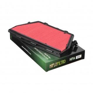 HFA1931 Luftfilter Honda CBR1000 RR Fireblade 17210-MFL-000