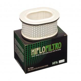 HFA4606 Luftfilter Yamaha FZS600 Fazer 4YR-14451-01