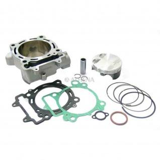 Zylinderkit Standard Bore Kit Ø 96 mm 450 ccm Kawasaki KLX R 450 Kawasaki KX F 450 06-17