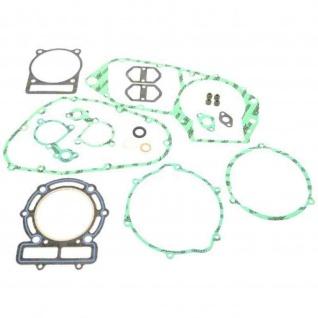 Complete gaskets kit / Motordichtsatz komplett Husqvarna TE 410 -96/00 800090183
