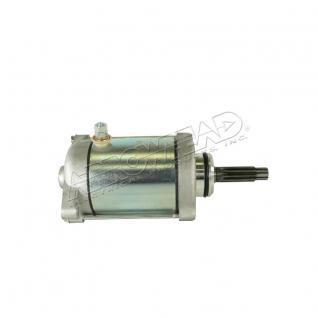 Starter Suzuki DR650SE OEM 31100-32E01 31100-32E00