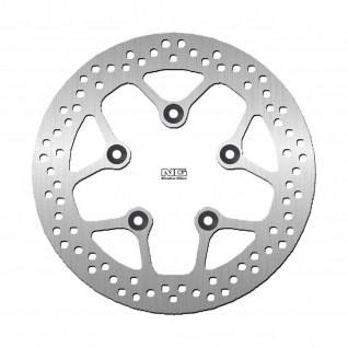 Bremsscheibe NG 1093 260 mm, starr (FXD)