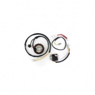Stator Yamaha YFZ450 high output stator 04 - 15 ( nicht YFZ 450 X YFZ 450 R )