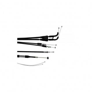 Control Cable, Clutch / Kupplungszug Kawasaki KL250 KLX 300 KL600 - Vorschau 2