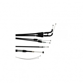 Control Cable, Throttle / Gaszug KTM 60 SX 60 98-00 KTM 65 SX 65 98-01 - Vorschau 2