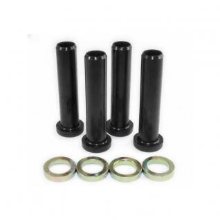 Front A-Arm Bushing Kit - WE340001 Polaris Big Boss Trail Blazer Trail Boss Xplorer Magnum Sportsman