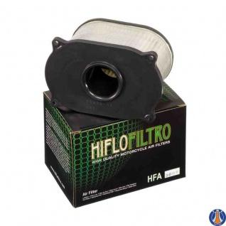 HFA3609 Luftfilter Cagiva 650 R V-R Suzuki SV 650 13780-20F00
