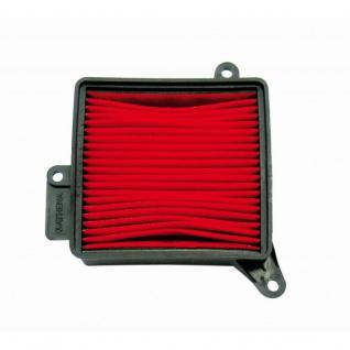 Air filter / Luftfilter Kymco AGILITY EURO3 AGILITY 125 OEM 00163916