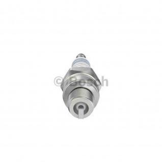 Zündkerze BOSCH W7AC 0241236835 0, 5 mm