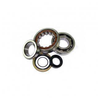 Pin 14-20/31.75-39 w/groove (type 4) - Vorschau 4