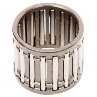 H=14,2 mm MTD Nadellager f Variatorscheibe 741-0404 Außendurchmesser 19 mm