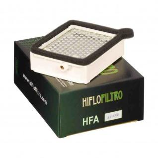 HFA4602 Luftfilter Yamaha SRX600 1XL, 1XM 86-89 1JK-14451-00