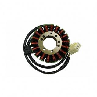 Lichtmaschine G180 Generator VFR800 V-Tech 115 x 42 x 22