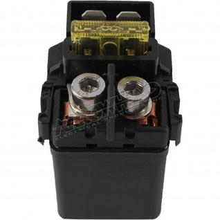 Magnetschalter Kawasaki Klr 650 Klx 250 Klx 250 S Klx 250 Sf Oem 27010-1336 27010-0774 - Vorschau