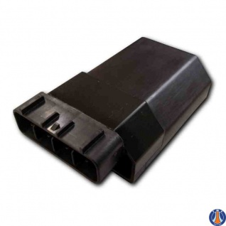 CDI unit Suzuki RM250 02 32900-37F10