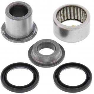 XT600 90-95 96-02 Swing Arm Bearing Seal Kit Yamaha XT600 96-02 Euro XT600E SA