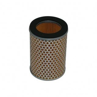 MIW Luftfilter H1194 Honda CBF 500 CB 600 Honet CBF600 OEM 17230-KEA-000 17230-KEA-010 17230-MBZ-K00