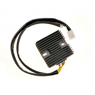 Regulator Rectifier KTM 640LC 640 Duke 660SMC