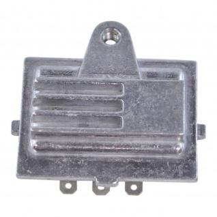 Voltage Regulator Rectifier for John Deere 318 - 420 Watts Onan Engines