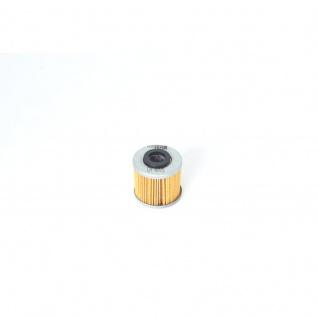 Ölfilter KTM LC4 DUKE OEM 58338045000