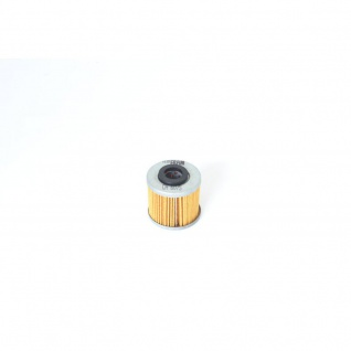 Ölfilter Suzuki GSX-R 750 GV 1200 GV 1400 VS 700 VS 750 Intruder