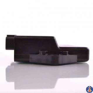 Rm02046 Cdi Box High Power For Yamaha Yfm 660 R 04-05 Oem 5lp-85540-30-00 - Vorschau 2