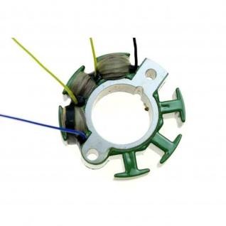 Ignition Coil Suzuki: RM125 (98-00), RM250 (98-01)
