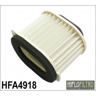HFA4918 Luftfilter Yamaha XVZ13 Royal Star Venture Midnight Tour Deluxe 00-10 4XY-14451-01