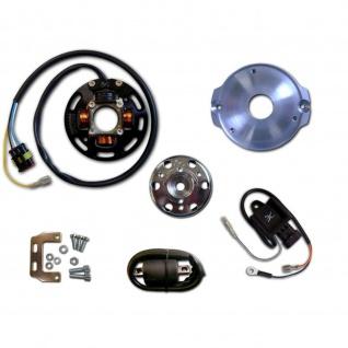 Stator Kit Honda CR125R 86-0 125cc/2stroke CR250R 86-07 250cc/2stroke