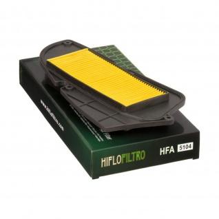 HFA5104 Luftfilter Sym Peugeot 125 150 LXR HD HD2 03-15 17211-HHA-00