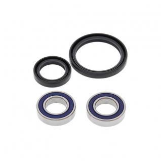 Wheel Bearing Kit Front Honda CRF250X 04-16, CRF450X 05-16