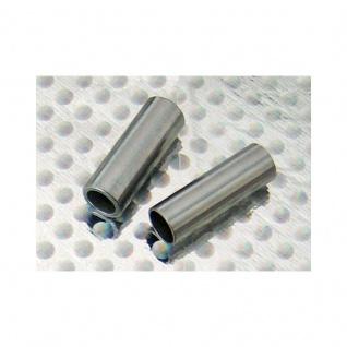 Kolbenbolzen / Piston Pin For Forged Pistons Husqvarna TXC 450 KTM EXC 400 SMR 450 SX 400 SXS 540 VOR EN MX SM